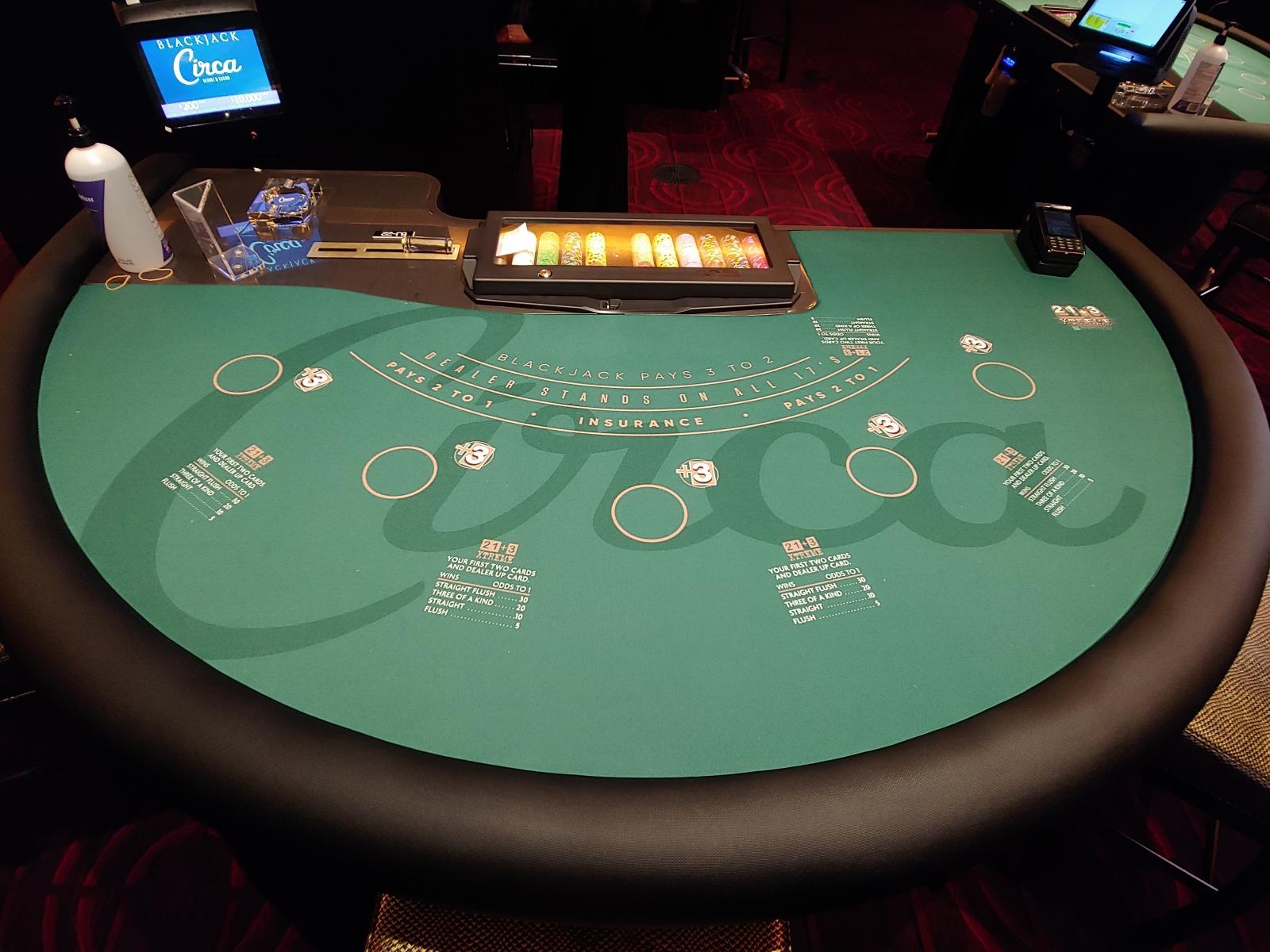 Blackjack-Stand-on-17-table-20201028_01