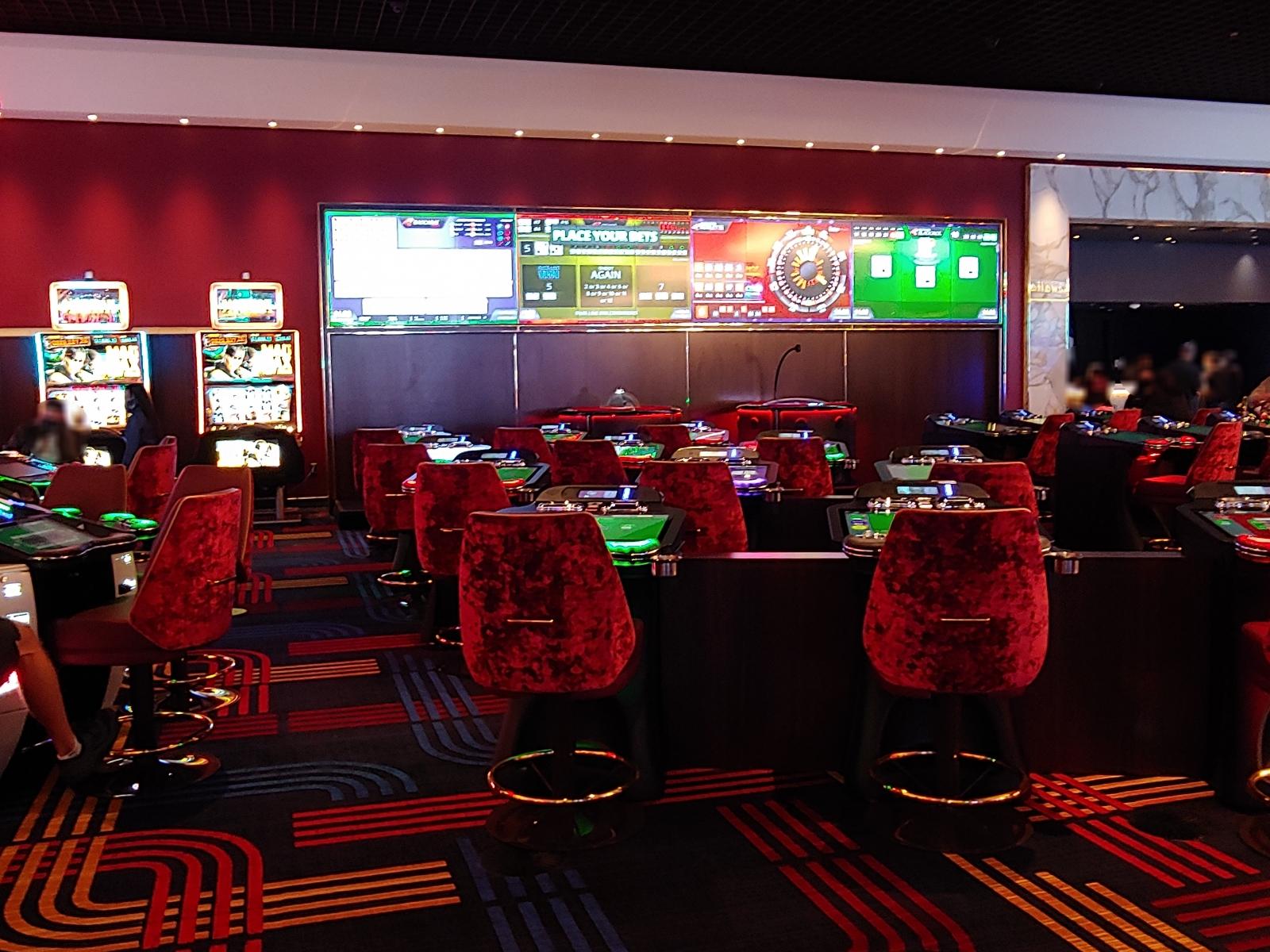 Gaming-floor-20201028_02