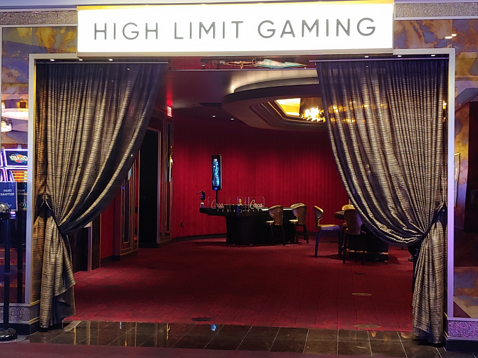 High-Limit-Gaming-20201028