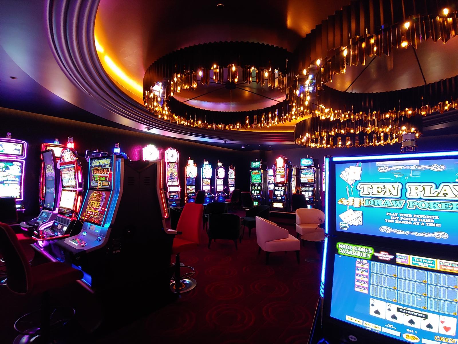 High-Limit-Slots-20201028_02