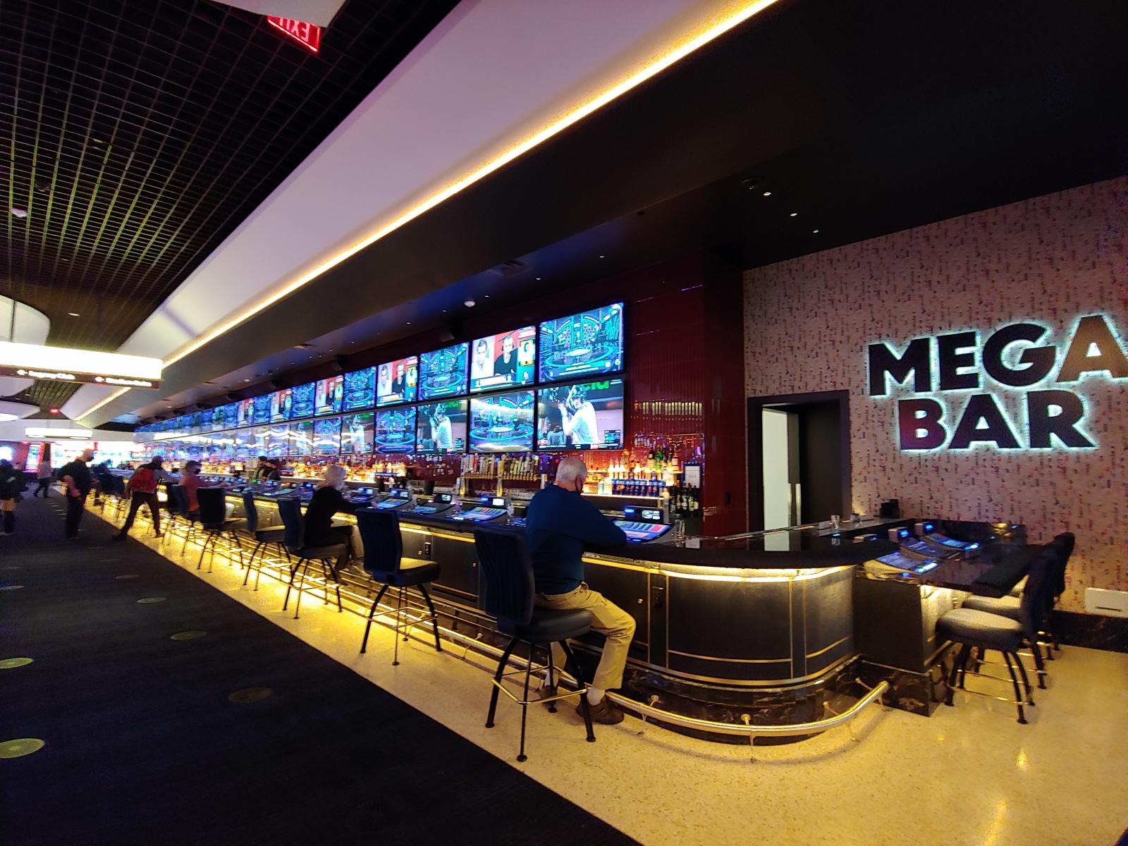 Mega-Bar-20201028