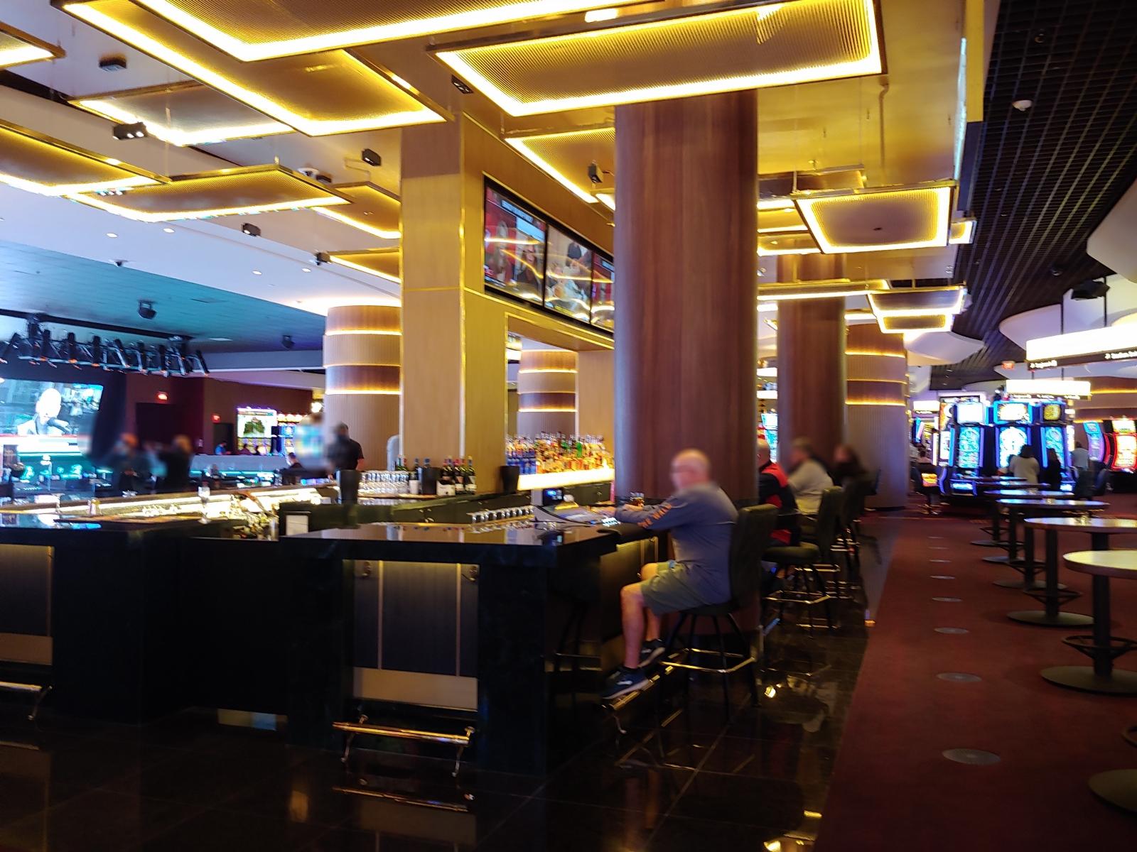 Overhang-Bar-20201028_02