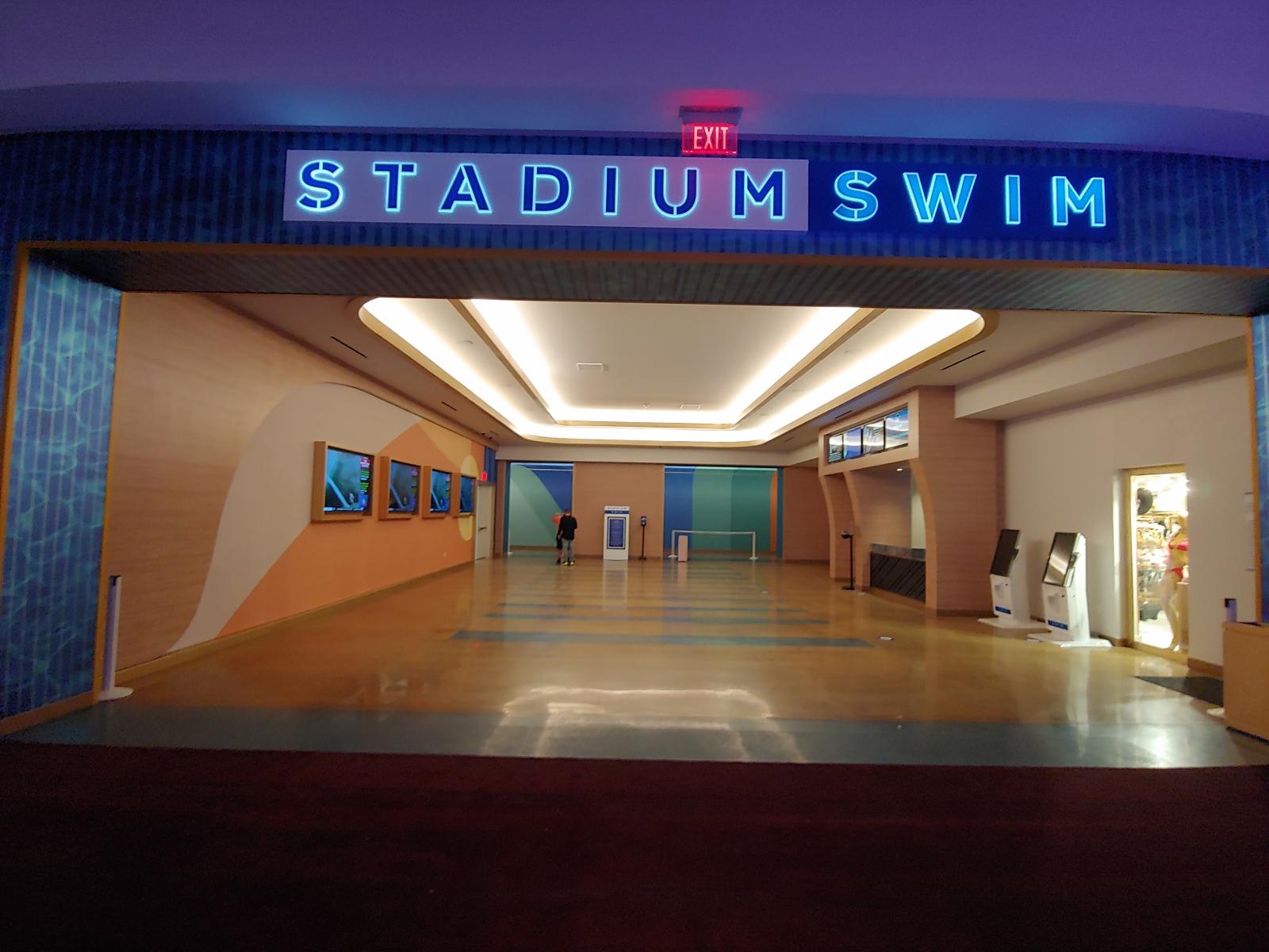 Stadium-Swim-Walkway-20201028