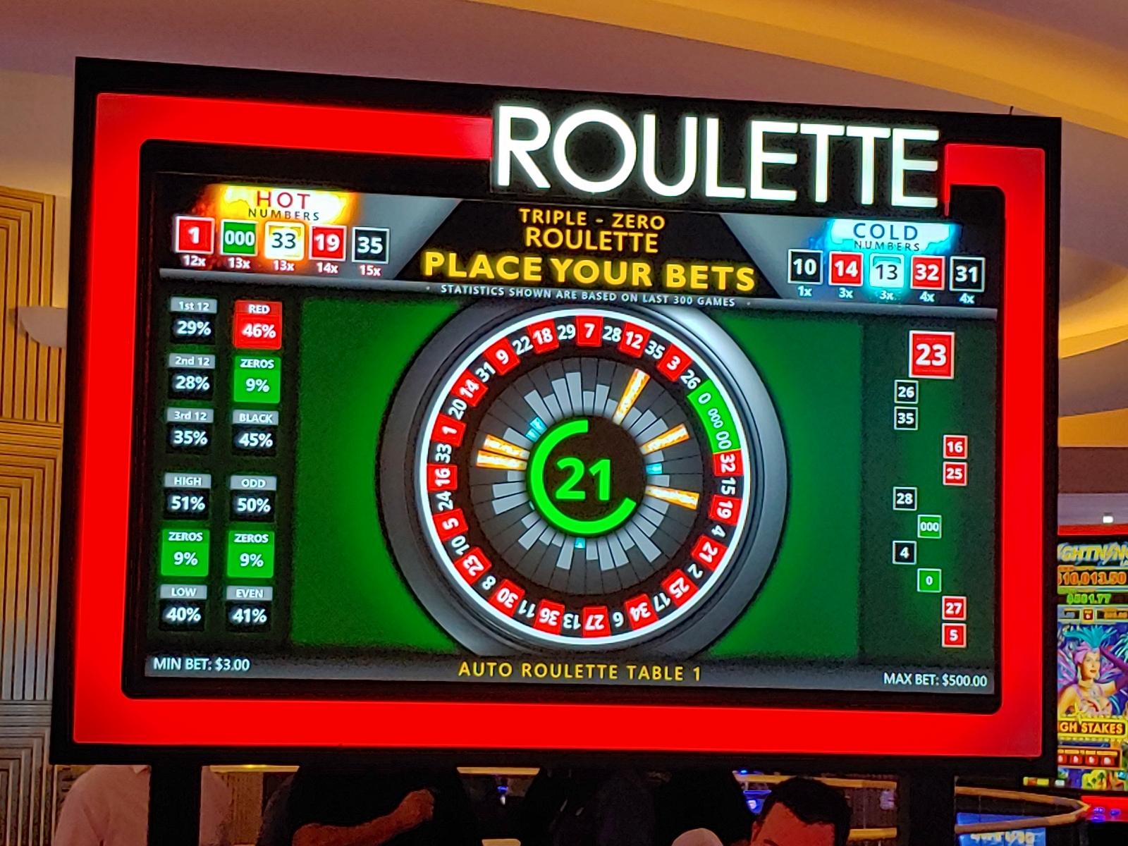 Video-Triple-Zero-Roulette-20201028